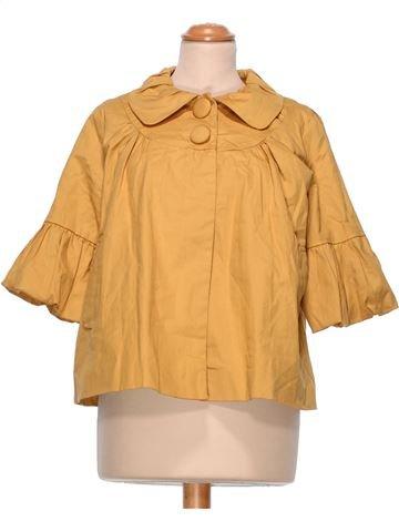 Jacket woman PAPAYA UK 12 (M) winter #48844_1