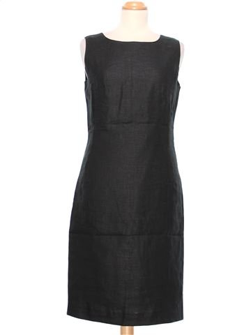 Dress woman NO BRAND UK 8 (S) summer #48891_1