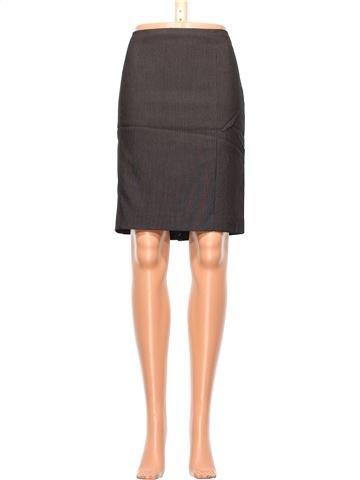 Skirt woman NEXT UK 12 (M) summer #48974_1