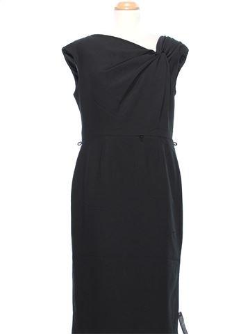 Dress woman JASPER CONRAN UK 12 (M) summer #49059_1