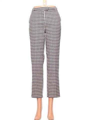 Trouser woman TOPSHOP UK 12 (M) winter #49155_1