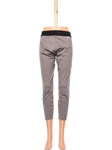 Sport Clothes woman ONLY L summer #49157_1