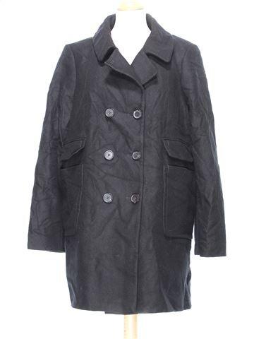 Coat woman WHISTLES UK 16 (L) winter #49189_1
