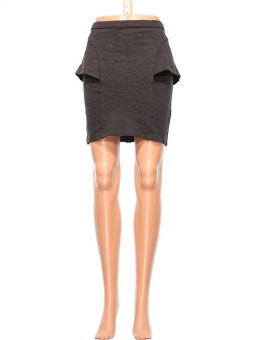 Skirt woman LIMITED COLLECTON UK 6 (S) winter #49203_1