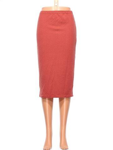 Skirt woman BOOHOO M summer #49210_1
