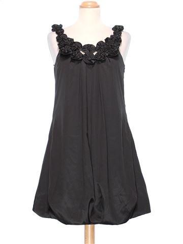 Dress woman MONSOON UK 8 (S) summer #49261_1