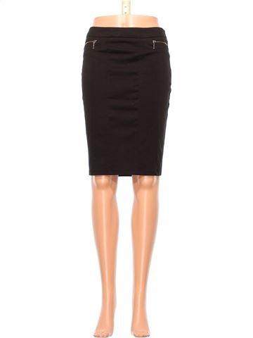 Skirt woman SELECT UK 8 (S) winter #49293_1