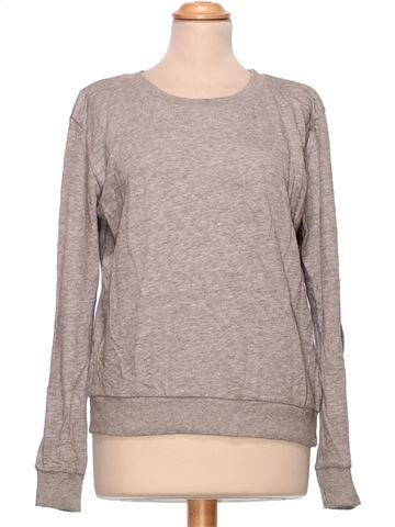 Long Sleeve Top woman DIVIDED S winter #49294_1