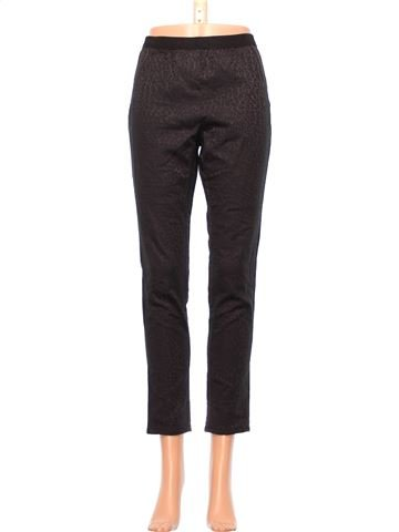 Legging woman OASIS UK 8 (S) winter #49304_1