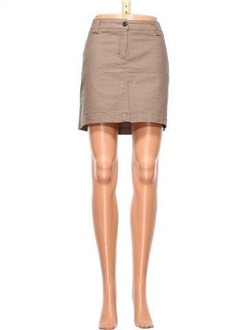 Skirt woman MANGO UK 14 (L) summer #49444_1