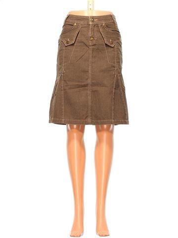 Skirt woman MEXX UK 8 (S) summer #49445_1