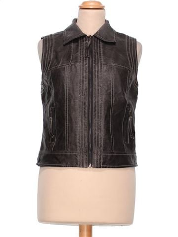 Jacket woman DENIM CO UK 8 (S) summer #49511_1