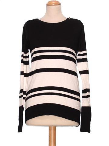 Long Sleeve Top woman PEP & CO UK 12 (M) summer #49614_1