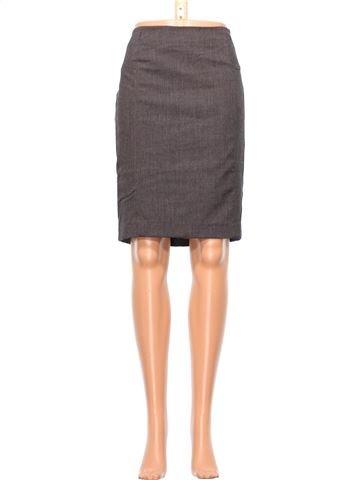 Skirt woman H&M UK 14 (L) winter #49665_1