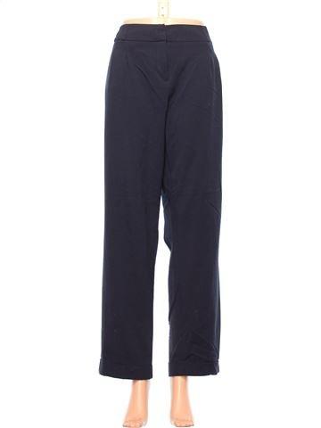 Trouser woman M&CO UK 16 (L) winter #49700_1