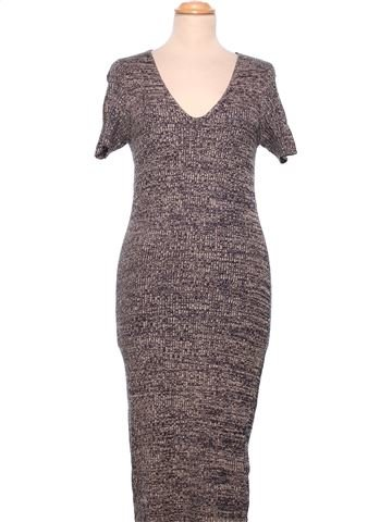 Dress woman MISS SELFRIDGE UK 12 (M) winter #49709_1