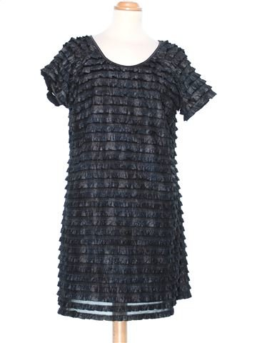 Dress woman M&CO UK 20 (XL) winter #49736_1