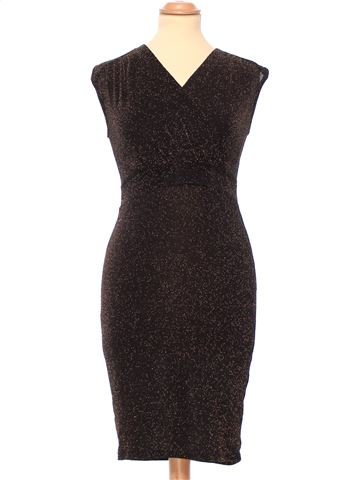 Dress woman PEACOCKS UK 8 (S) winter #49829_1