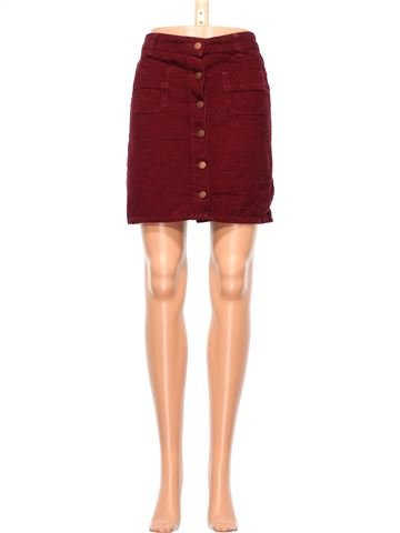 Skirt woman PRIMARK UK 6 (S) winter #49844_1