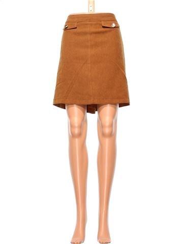 Skirt woman PEACOCKS UK 18 (XL) winter #49916_1