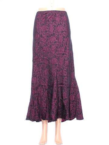 Skirt woman CC L summer #50032_1