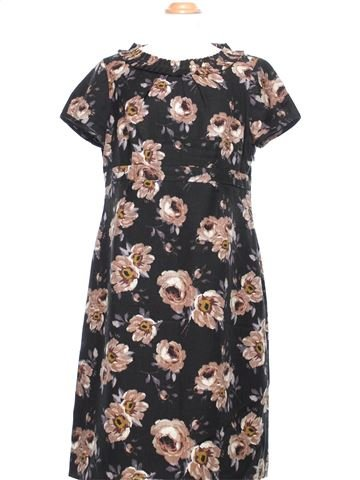 Dress woman BODEN UK 14 (L) summer #50183_1