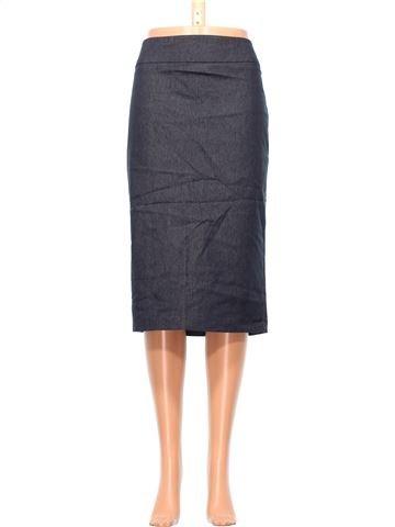 Skirt woman E-VIE UK 14 (L) summer #50271_1