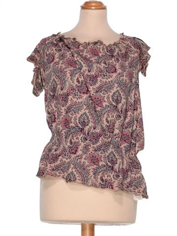 Short Sleeve Top woman ORSAY XS summer #50297_1