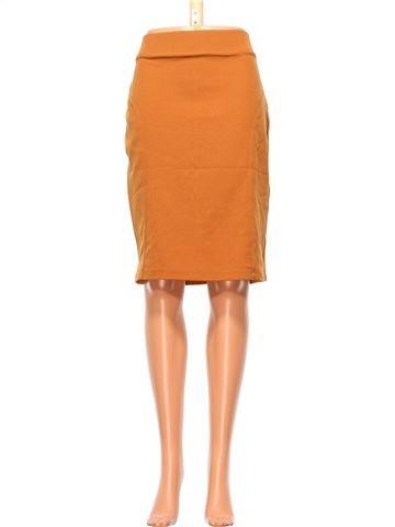 Skirt woman YESSICA S summer #50346_1