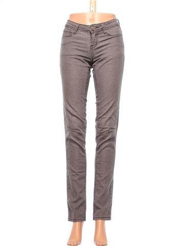 Trouser woman DENIM CO UK 6 (S) winter #50422_1