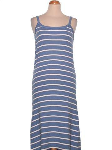 Dress woman BIAGGINI M summer #50426_1
