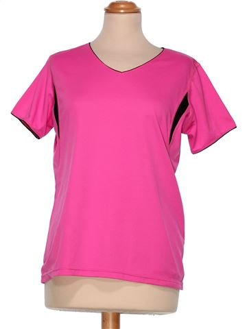 Sport Clothes woman NO BRAND M summer #50456_1