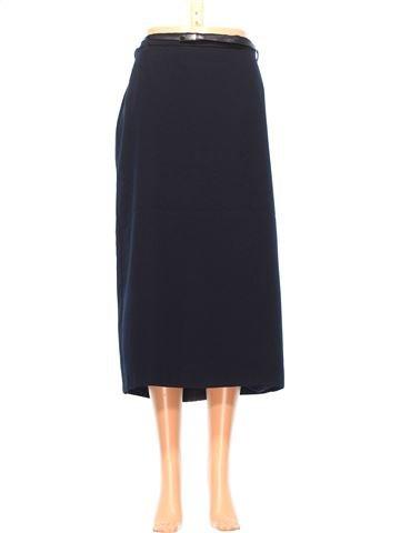 Skirt woman M&S UK 16 (L) summer #50716_1