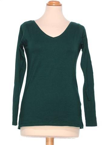 Long Sleeve Top woman PRIMARK UK 12 (M) winter #50779_1