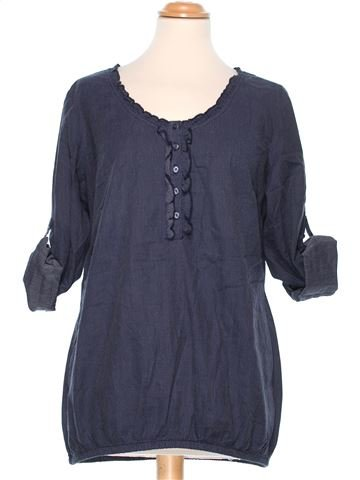 Long Sleeve Top woman S OLIVER UK 10 (M) winter #50855_1