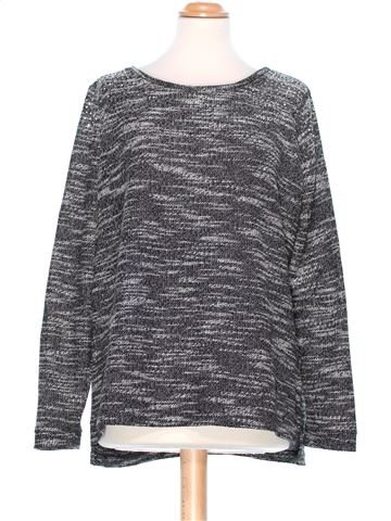 Long Sleeve Top woman YESSICA L winter #50977_1