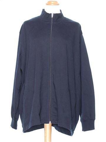 Jumper woman CASUAL COMFORT UK 26 (XXXL) summer #50979_1