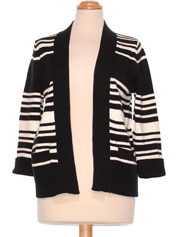 Cardigan woman BHS UK 10 (M) winter #50982_1