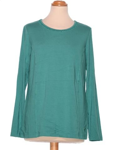 Long Sleeve Top woman BONITA M winter #51003_1
