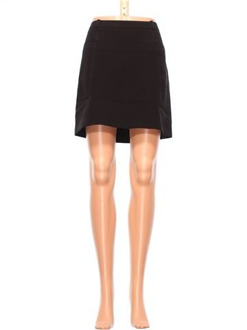 Skirt woman MISS SELFRIDGE UK 10 (M) summer #51044_1
