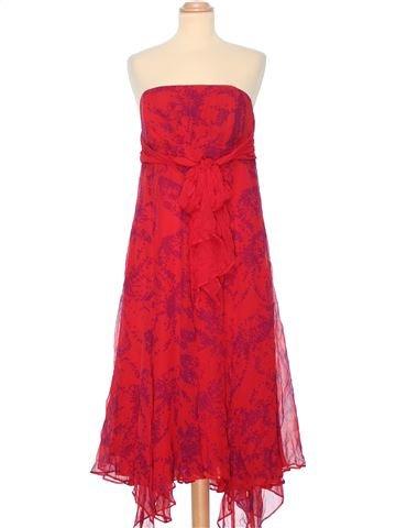 Dress woman MONSOON UK 14 (L) summer #5112_1