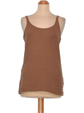 Tank Top woman ESMARA UK 16 (L) summer #51235_1