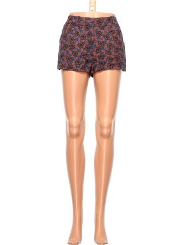 Bermuda Short woman FOREVER 21 M summer #51258_1