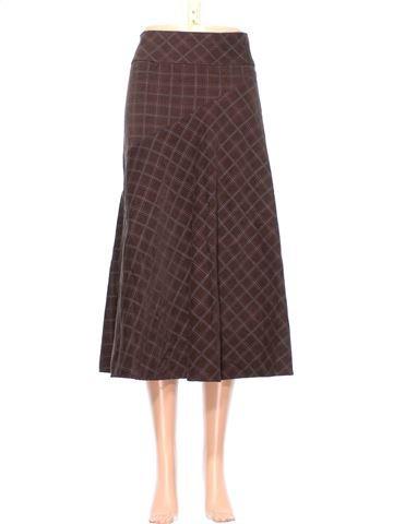 Skirt woman MAINE UK 10 (M) winter #51269_1