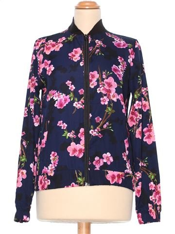 Blazer woman PRIMARK UK 6 (S) summer #51291_1