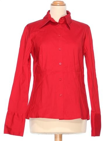 Blouse woman S.OLIVER UK 12 (M) winter #51301_1
