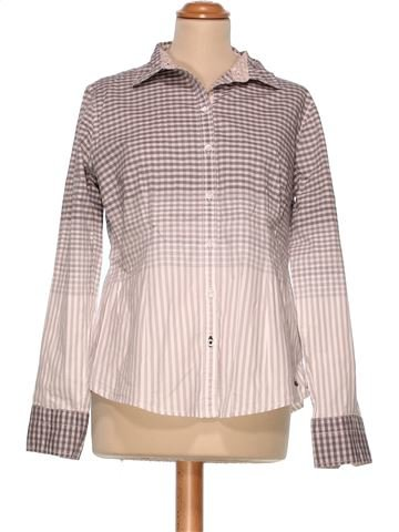 Blouse woman TOM TAILOR UK 10 (M) winter #51313_1