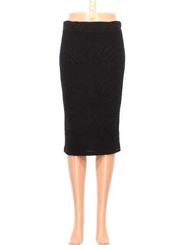 Skirt woman MISS SELFRIDGE UK 14 (L) summer #51340_1