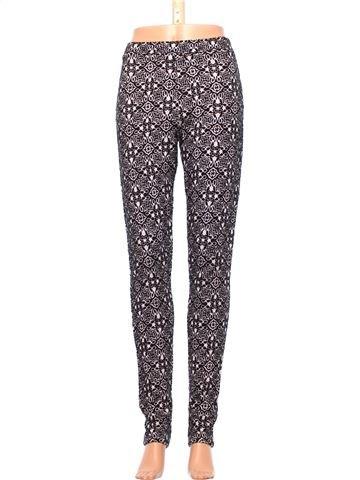 Legging woman TOPSHOP UK 10 (M) winter #51352_1