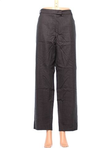 Trouser woman BRAX UK 18 (XL) winter #51382_1